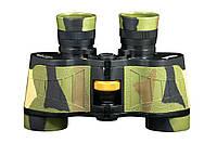 Бинокль Bassell 7x32 (green), фото 1