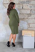 Платье женское ботал ВЛЮ279/1, фото 1