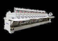 Вышивальная машина RCM-1212F-H
