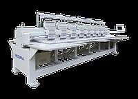 Вышивальная машина RCM-1208F-H