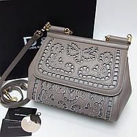 Женская Сумка Dolce & Gabbana, фото 1