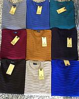 ◾️ Мужской свитер большие размеры◾️