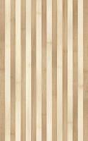 Плитка Bamboo Mix  беж. 161