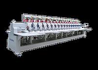 Вышивальная машина RCM-1218F-H