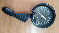Компрессометр (G-320) TRISCO, фото 1