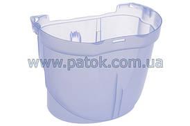 Контейнер для воды моющего пылесоса Zelmer 797638 (829.0061)