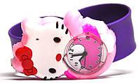 Часы детские 22204