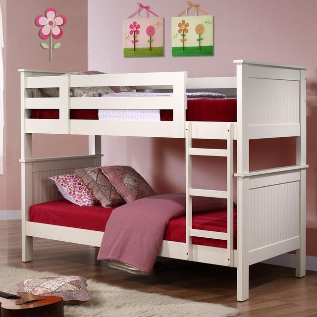 Двухъярусная кровать Прайд, фото 2
