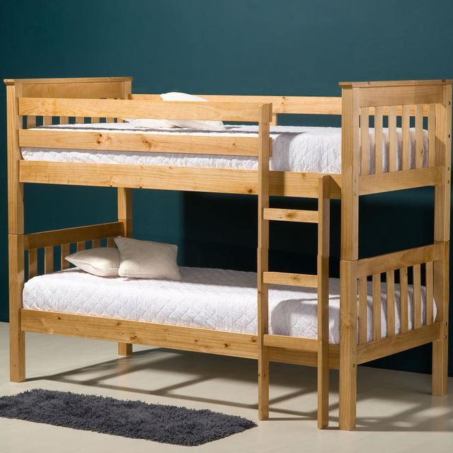 Картинки по запросу tempat tidur multi fungsi