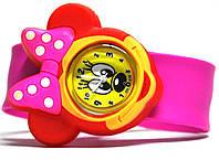 Часы детские 22205