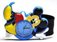 Часы детские 22206