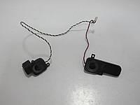 Динамики Samsung RV520 (NZ-7192), фото 1