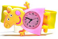 Часы детские 22207