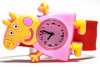 Годинник дитячі 22207