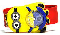 Часы детские 22210