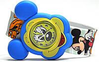 Часы детские 22213