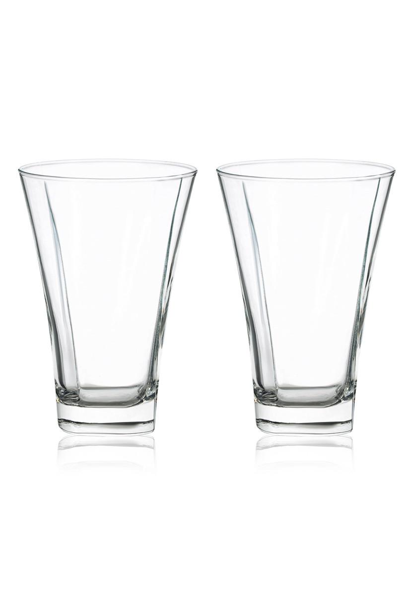 Faberlic Набір склянок Будинок арт 11570