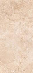 Плитка для стены InterCerama Emperador 23x50 светло-коричневая 235066031