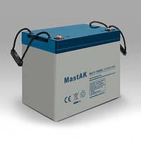 MastAK MA12-70SDG (GEL)