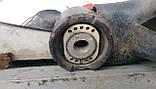 Балка задней подвески Audi A6 C6 2004 - 2011 4F0505235AH, фото 6