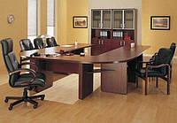 Кабинет для совещаний