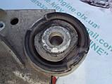 Балка задней подвески Audi A8 D3 4E0505235C 4E0505235F, фото 4