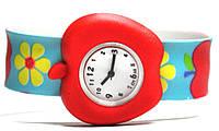 Часы детские 22218