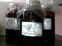 Приборные масла 132-08, МП-609, ВНИИ НП-6, МН-30, МН-45, МН-60