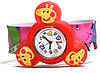 Часы детские 22219