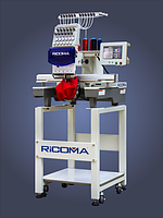 Вышивальная машина RCM-1201TC-7S