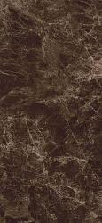 Плитка для стены InterCerama Emperador 23x50 темно-коричневая 235066032