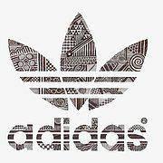 Технологии adidas и разработки партнеров