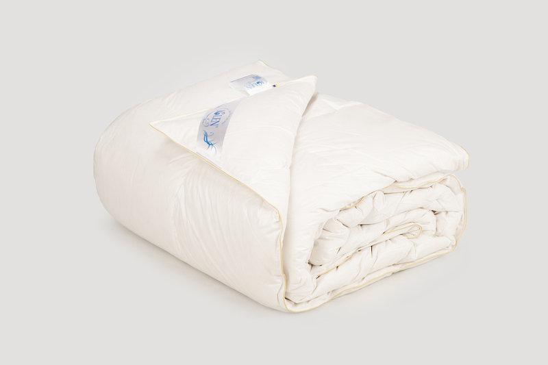 Одеяло Climate-comfort 100% пух, ТМ IGLEN