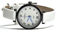 Часы 569201