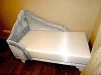 """Детская кровать """"Маленький Принц"""""""