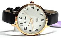 Часы 569202
