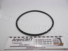 Уплотнение воздухоотчистителя Д-240, каталожный № 240-1109306