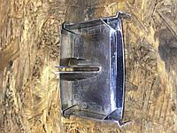 Флеш-панель Royal Redesign б/у, фото 1