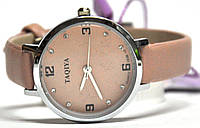 Часы 569204