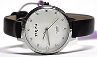 Часы 569205