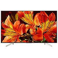 Телевизор Sony KD-49XF8596, фото 1