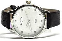 Часы 569206