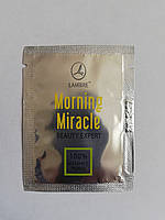ТЕСТЕР СЫВОРОТКИ Morning Miracle, в пакете, 2 ml