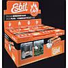 Твердое топливо таблетированное Esbit 00101200, фото 2