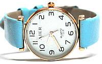 Часы 569207