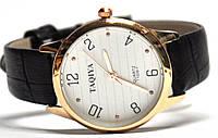 Часы 569208