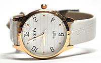 Годинник 569208