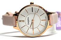 Часы 569210