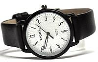 Часы 569211