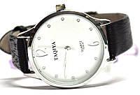 Часы 569214